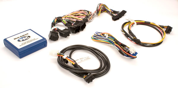 pac onstar is now gonestar ! bluetooth integration Chevy Truck Wiring Harness at pacquiaovsvargaslive.co