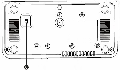 1955 1956 1957 Chevrolet Turn Signals moreover Wiring Diagram For 6 Volt 3 Prong Flasher moreover Hot Rod Wiring Diagram likewise Best Car Stereo Setup moreover 2001 Bmw 740i Wiring diagram. on universal turn signal switch wiring diagram